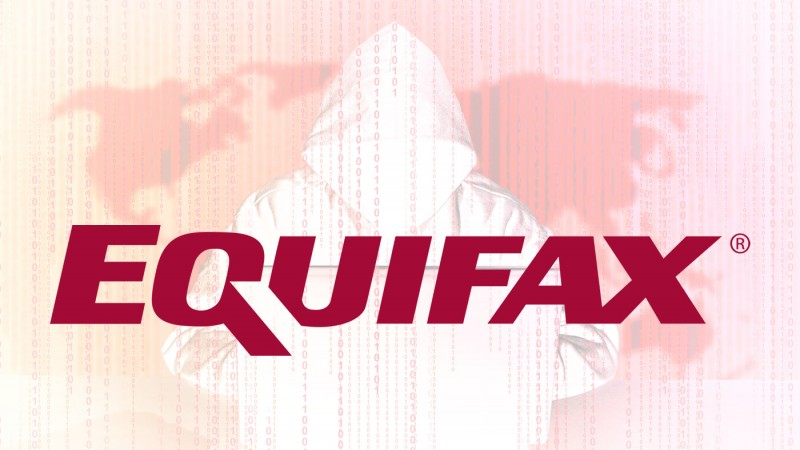 3 Credit Reporting Agencies >> Foolproofme Massive Equifax Data Breach What You Need To