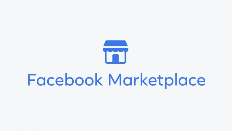 Foolproofme Tracy S Facebook Marketplace Scam