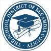 Escambia County School District
